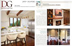 designGuide_sprsumm2012