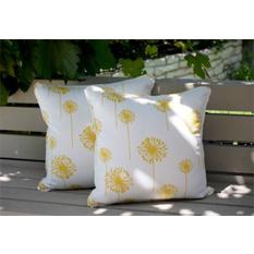 floral_pillow_2