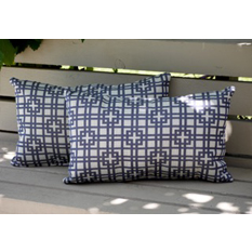 geo_pillows_2