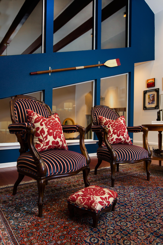 Luxury Interior Design In Austin TX