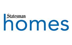 Statesman Homes January 2017