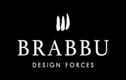 brabbu-247x157