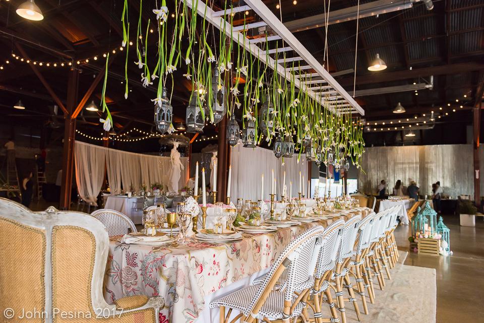 Austin Commercial Interior Photographer Allison Jaffe Allison Jaffe Interior Design Allison