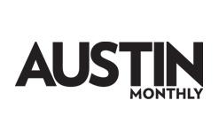 austinmonthly-247x157